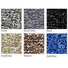 redrum fabrics nautolex marine vinyl flooring marine
