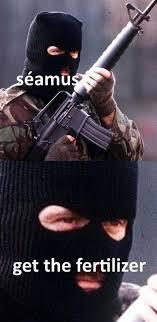 Ira Meme - shitty ira meme weekendgunnit