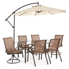 patio furniture fresh patio furniture sets patio furniture