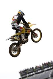 rockstar energy motocross gear 38 best rockstar images on pinterest dirtbikes motocross