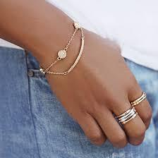 stackable bracelets jewels pave bracelets circle bracelet bracelets stackable