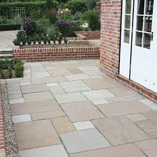Reclaimed Patio Slabs Paving Slabs Garden Paving Slabs U0026 Flags Paving Superstore