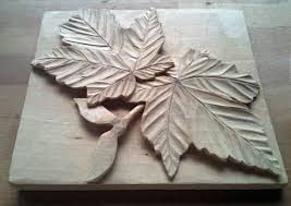 Wood Carving Designs For Beginners by Introduction To Woodcarving The Goodlife Centre