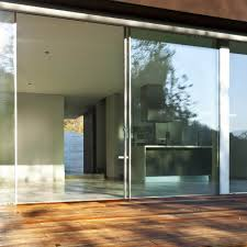 Back Patio Doors by Luxury Glass Patio Doors U2014 Home Ideas Collection Sliding For