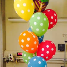 balloon delivery st petersburg fl balloons n smiles 19 photos 21 reviews balloon services
