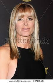 eileen davidson hairstyle 2015 eileen davidson stock images royalty free images vectors