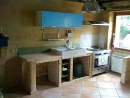 cuisine recup cuisine recup meuble cuisine recup pas cher top ro com