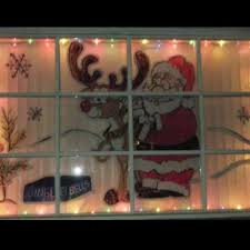 Thanksgiving Window Paintings The 13 Best Images About Holiday Window Painting Art On Pinterest