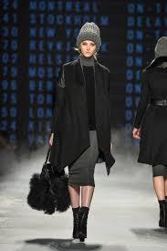 wmcfw 40 top picks from toronto fashion week flare