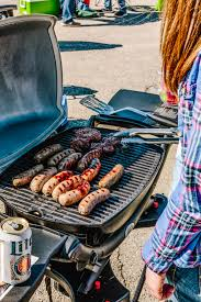 6 best portable grills u0026 bbqs of 2017 for cooking anywhere