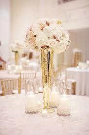 Pilsner Vases Bulk Download Tall Flower Vases For Weddings Wholesale Wedding Corners