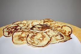 cuisine bressane cuisine bressane wikipédia