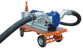 vogelsang vx136qd rotary lobe pump spare parts superior pump