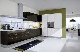 european style modern high gloss kitchen cabinets modern european kitchen cabinets page 7 line 17qq