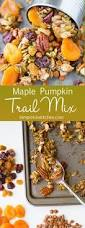 Thanksgiving Trail Mix Sweet Cashew Cheerios Snack Mix Recipe Sweet Honey And Snacks