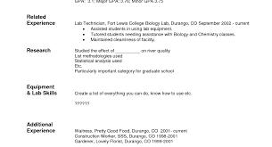 waiter resume sample sample of waitress resume curriculum vitae waitress resume sample
