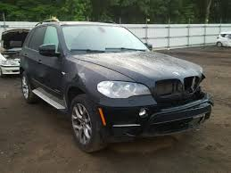 bmw car auctions salvage bmw for sale bmw car auctions autobidmaster