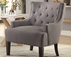 satisfying pictures investing sofa and 2 chairs living room as