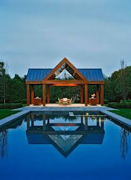 pool house pool house design ideas