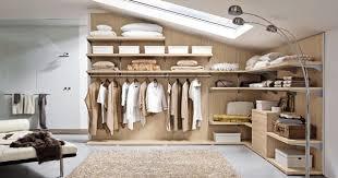 attrezzare cabina armadio come arredare la cabina armadio