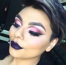 Makeup Classes Orange County Cosmo Makeup Academy Home Facebook