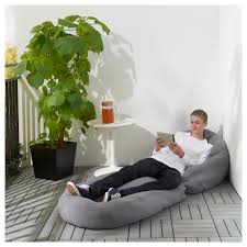 Bean Bag Furniture by Diy Bean Bag Chair Ikea Bean Bag Chairs For Kids Ikea Ikea