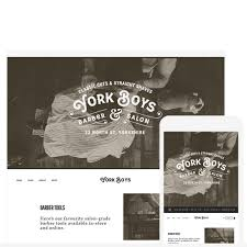 Contemporary Classic Theme Shopify Themes Troop Themes