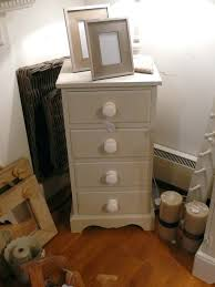 how high should a bedside table be tall bedside cabinets white tall bedside tables tall white gloss