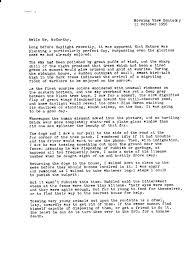 mccar homes floor plans martha bevins letters to tom mccarthy