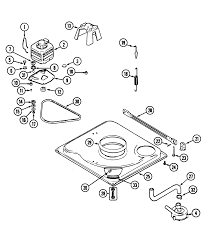 maytag washer machine motors wiring maytag wiring diagrams