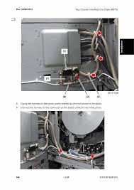 ricoh aficio mp 6002 7502 9002 d131 d132 d133 service manual