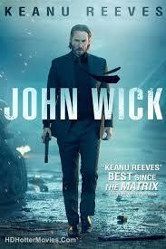 fj movie review 2