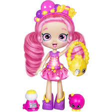 dolls soft toys jtf com idolza