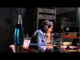 film ultraman saga terbaru trailer ultraman saga