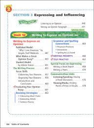 houghton mifflin english grade 5 homeschool kit 054711 details