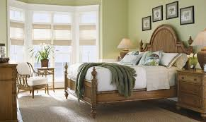 Baers Bedroom Furniture Florida Inspired Living How To Relax With A Tropical Theme