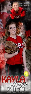 high school senior banners j fix fotoworx senior banners sr banner 2