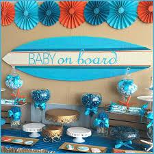 baby boy shower decorating ideas decoration ideas for boy baby shower jagl info
