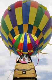balloon delivery huntsville al retired senior time of al
