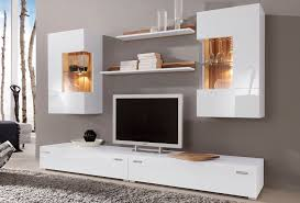 Wohnzimmerschrank Aus Weinkisten Wohnwand Kleine Raume Home Design Und Möbel Interieur Inspiration