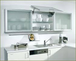 Frosted Kitchen Cabinet Doors Frosted Glass Kitchen Cabinet Doors Uk Trekkerboy