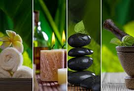 spa images hd most viewed spa wallpapers 4k wallpapers