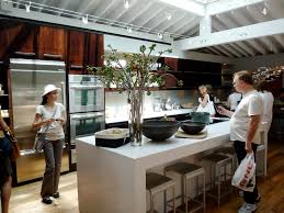 jeff lewis kitchen designs house beautiful s kitchen of the year decor arts now