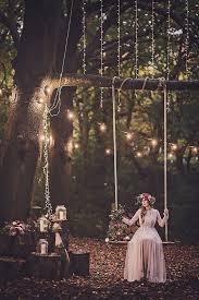 best 25 candle light bulbs ideas on pinterest rustic wedding best 25 enchanted forest wedding ideas on pinterest forest