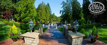 Rock Creek Gardens Rock Creek Gardens Rock Creek Gardens Weddings Get Prices For
