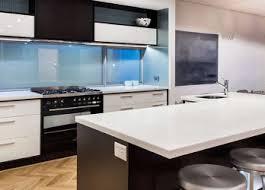 Kitchens Designs Australia Bathroom And Kitchenesigns Homeesign Ideas Excellent Pictures