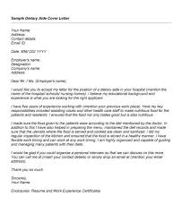 care aide cover letter health care aide cover letter gallery