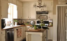 Painting Vs Refacing Kitchen Cabinets Www Atstractor Com How Much To Reface Cabinets Legrand Under