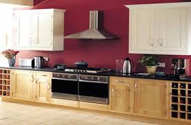 Straight Line Kitchen Designs Aesthetics Interiors Gallery