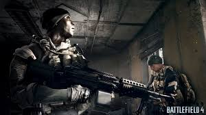 battlefield 3 mission wallpapers battlefield 4 launches fall 2013 u2014 17 minute gameplay reveal live